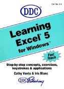 Excel 5 for Windows