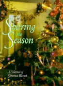 Sharing the Season
