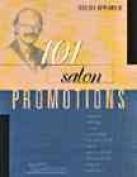 101 Salon Promotions