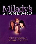 Standard Textbook of Cosmetology Hc