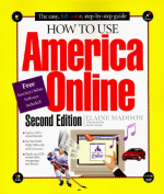 How to Use America Online