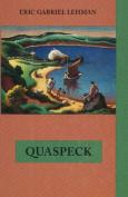 Quaspeck