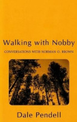 Walking with Nobby