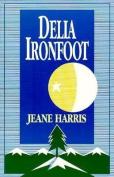 Delia Ironfoot