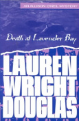 Death at Lavender Bay