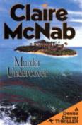 Murder Undercover