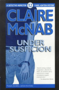 Under Suspicion
