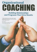 Organizational Coaching