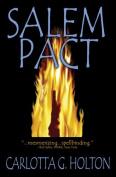 Salem Pact