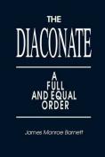 The Diaconate