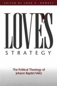 Love's Strategy