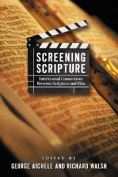 Screening Scripture