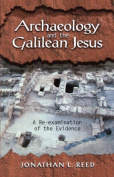 Archeology and the Galilean Jesus