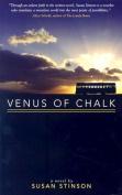 Venus of Chalk