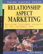 Relationship Aspect Marketing