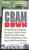 Cramdown