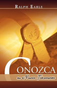 Conozca Su Nuevo Testamento (Spanish