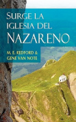 Surge La Iglesia del Nazareno (Spanish [Spanish]