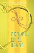 Armonia En El Hogar