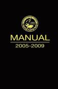 Manual 2005-2009 Iglesia Del Nazareno