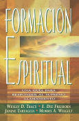Formacion Espiritual [Spanish]