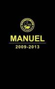 Manuel, L'Eglise Du Nazareen 2009-2013