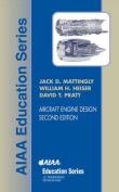 Aircraft Engine Design