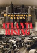 Atlanta Rising