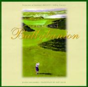 The Road to Ballybunion