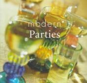 Parties (Modern)