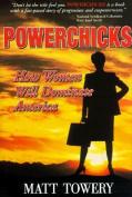 Power Chicks