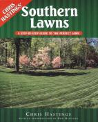 Southern Lawns