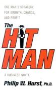 The Hit Man