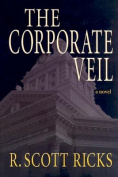 The Corporate Veil