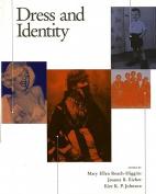 Dress and Identity