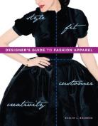 Designer's Guide to Fashion Apparel