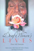 Deaf Women's Lives