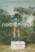 Neither-Nor