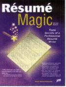 Resume Magic