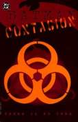 Contagion (Batman)