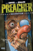 Salvation (Preacher)
