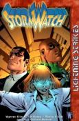 Stormwatch: Volume 2