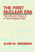 The First Nuclear Era