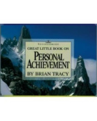 Great Little Book on Personal Achievement