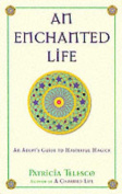 An Enchanted Life