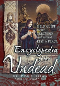 Encylopedia of the Undead