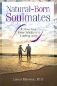 Natural Born Soulmates