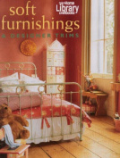 Soft Furnishings and Designer Trims