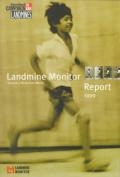 Landmine Monitor Report 1999