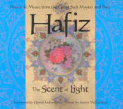 Hafiz: The Scent of Light [Audio]
